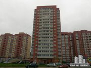 3х к. квартира, г. Дмитров, ул. Космонавтов д. 53 - Фото 1