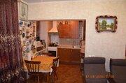 2-х комнатная квартира, Минская 20, Купить квартиру в Москве по недорогой цене, ID объекта - 316763723 - Фото 4