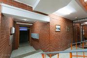 1к квартира 36,9 кв.м. Звенигород, Зареченский п-к 27, Верхний Посад - Фото 3