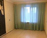 Продается 2-х комнатная квартира в г. Ступино - Фото 2