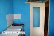 1-комнатная квартира в селе Ситне-Щелканово - Фото 5