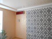 3-комнатная квартира. Ул. Орджоникидзе, д. 13 - Фото 4
