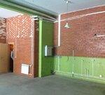 Помещение 183 кв.м. у метро Горьковская - Фото 4