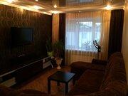 3-х ком. квартира в центре Раменского - Фото 5