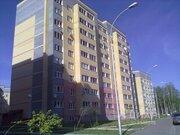 Продаю1комнатнуюквартиру, Саров, улица Курчатова, 4к2