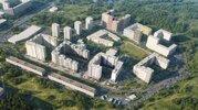 Продам 1-к квартиру, Зеленоград г, к1701 - Фото 4