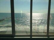 Дом у моря в Сочи - 20 метров до берега. - Фото 1