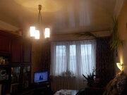 Продам 3х комнатную квартиру в Тосно на ул.Ленина 37 - Фото 3