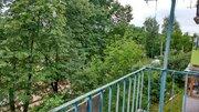 Продажа квартиры, Кохма, Ивановский район, Ивановский пер. - Фото 1