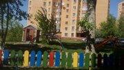 Продается 2х-комнатная квартира в Истре, на ул. Ленина - Фото 2