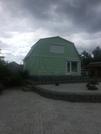 Предлагаем дом в живописном месте Чебаркульского района - Фото 1