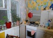 Продается 2к кв в Солнечногорске - Фото 1