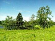 Продам земельный участок 8,35 соток под дачное строительство. - Фото 5