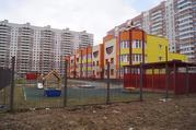 2 к.кв. г. Домодедово, Домодедово парк корпус 209