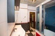 Продается квартира г.Москва, 10-я Парковая улица, Купить квартиру в Москве по недорогой цене, ID объекта - 320733854 - Фото 26