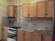 Продается 2-комнатная квартира на ул. Куйбышева, д. 36 а - Фото 1