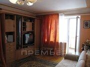 Продажа 3-х комнатной квартиры в Пятигорске - Фото 3