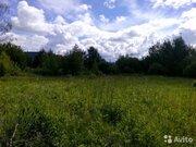 Мишнево ИЖС 10 соток Деревня - Фото 2