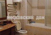 3-х комн.кв. 100000 Зеленодольская ул, 31к1 (ном. объекта: 505) - Фото 5