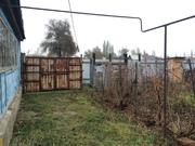 Продается дом село Безымянное - Фото 3