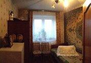 3 к квартира в г.Подольске - Фото 4