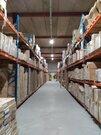Складской комплекс 5798 кв.м, земельный участок 4945 кв.м., Продажа складов в Климовске, ID объекта - 900175563 - Фото 2