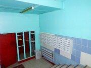 Продаем 2х-комнатную квартиру ул.Саянская, д.15к3 - Фото 3