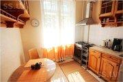 185 000 €, Продажа квартиры, Skru iela, Купить квартиру Рига, Латвия по недорогой цене, ID объекта - 315318181 - Фото 1
