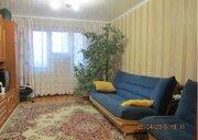 Продажа квартиры, Астрахань, Ул. Звездная - Фото 1