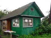 Продаю замечательный домик, Продажа домов и коттеджей Букино, Богородский район, ID объекта - 502342222 - Фото 6