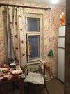 Продается 1 квартира Рабочая, 8, 31 кв м. - Фото 3