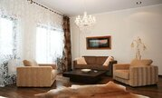 360 000 €, Продажа квартиры, Купить квартиру Юрмала, Латвия по недорогой цене, ID объекта - 313150180 - Фото 3