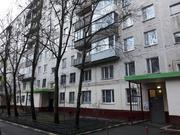 Трехкомнатная квартира по цене однокомнатной, ул.Хабаровская.