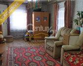 Продается дом жилой поселок Дивья
