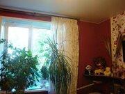 Квартира по адресу Островского - Фото 1