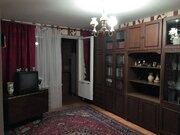 2-комнатная квартира около станции метро Марьина Роща - Фото 4