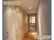 250 000 €, Продажа квартиры, Купить квартиру Рига, Латвия по недорогой цене, ID объекта - 313154400 - Фото 4