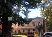Продажа квартиры, Улица Кенгарага, Купить квартиру Рига, Латвия по недорогой цене, ID объекта - 316754306 - Фото 1