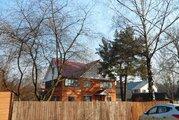 Дом в Дружбе (Мытищи) - Фото 1