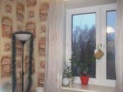 2-х комнатная квартира в Подольске - Фото 1