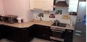 Продается двухкомнатная квартира в г. Щелково, ул. Неделина, д. 24 - Фото 1