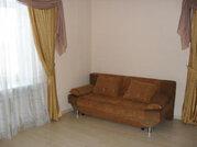 Комфортная квартира для командированных (11 спальных мест) - Фото 5