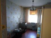 4-х комнатная квартира Севастополь, район Летчики - Фото 5