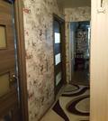 6 950 000 руб., Отличная двушка, Купить квартиру в Москве по недорогой цене, ID объекта - 317881623 - Фото 3