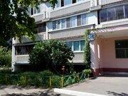 2-х комн.квартира в Москве м. Планерная - Фото 2