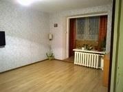 Прдам квартиру в г.Кронштадт - Фото 2