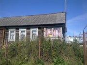 Дом в Хатуни - Фото 1