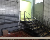 Продается двухкомнатная квартира м. Люблино - Фото 2