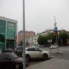 Продается 3-х ком. кв. в историческом центре города Орджоникидзе 65 - Фото 2