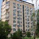 Продается 1-к кв в Зеленограде корп 231 - Фото 2